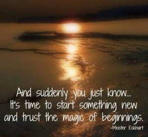 ... something new life quotes quotes quote life quote changes experience