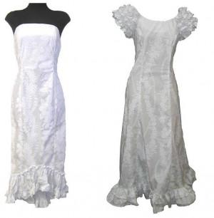 hawaiian wedding dresses guide