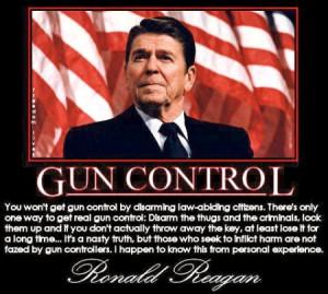 reagan-gun-rights.png#gun%20rights%20450x404