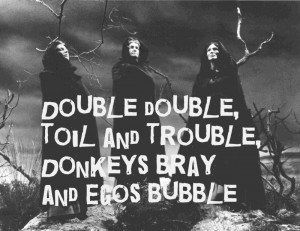 Macbeth Witches Quotes Macbeth3.jpg?t=1342463835