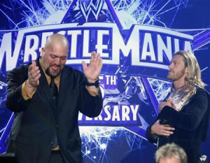 ... sayings,big little sayings,find film quotes,film quotes search,wwe
