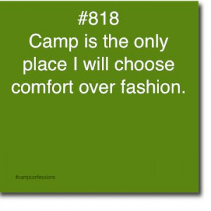 Found on summercampconfessions.tumblr.com