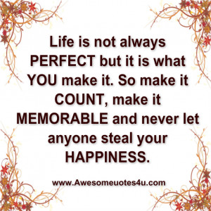 ... quotes you are wonderful quotes i think you are awesome quotes you are