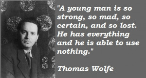 Thomas-Wolfe-Quotes-1