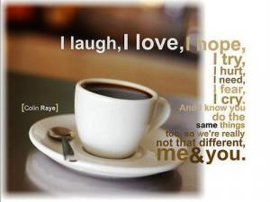 kb wednesday coffee quotes 570 x 586 pixel 138 kb