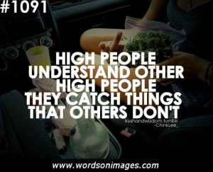 quotes about 420 quotesgram