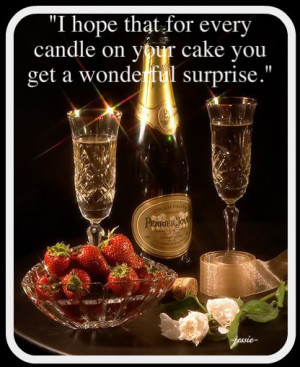 wishes i hate my birthday cupcake birthday quote on cake