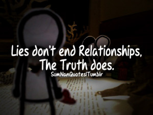 ... heart, cheat, cheater, cry, fact, hurt, lies, love, pain, relationship