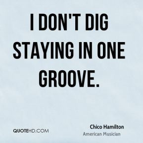 Dig Quotes