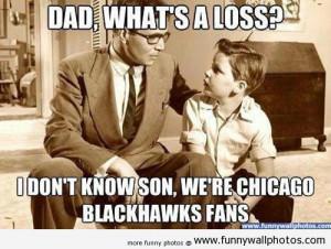 hawks-fan.jpg