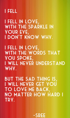 Sad Love Quotes For Him That Make You Cry Quotesgram: Sad Emo Quotes That Make You Cry. QuotesGram