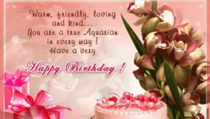 romantic card birthday are good celebrate your birthday sweet saying