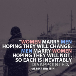 50 Quotes About Divorce And Funny Divorce Quotes Male Testosterone ...