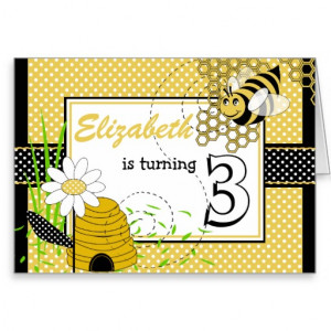 Related Pictures birthday greeting cards funny belated birthday cards