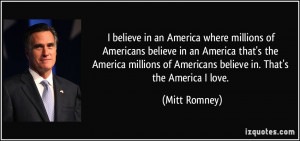 quote-i-believe-in-an-america-where-millions-of-americans-believe-in ...