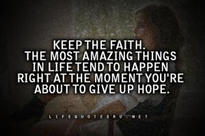 life-quote-quote-for-life-loving-life-quotes-best-life-quote-Favim.com ...
