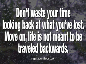 Moving On Quotes   Inspiration Boost   Inspiration Boost
