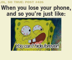 Lol So True Spongebob Spongebob