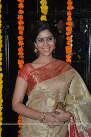 sakshi tanwar hot