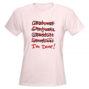 ... graphics or Graduation T Shirt Ideas shirt onlinequick turnaround easy