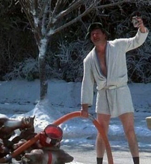christmas vacation randy quaid randy quaid cousin eddie christmas ...
