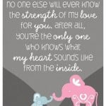 -child-daughter-son-mother-family-quotes-sayings-pics-picture-quote ...