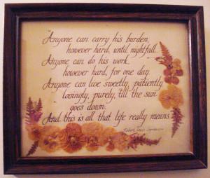 RL Stevenson Quote Robert Louis Stevenson Quotes