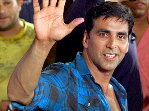 palm reading mount of venus, palm reading of akshay kumar, palm ...