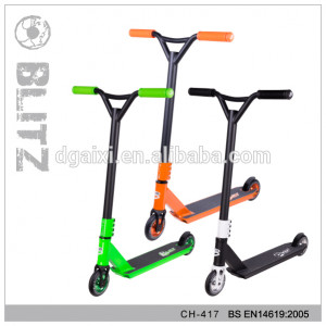forging stunt scooters for sale pro scooter jpg