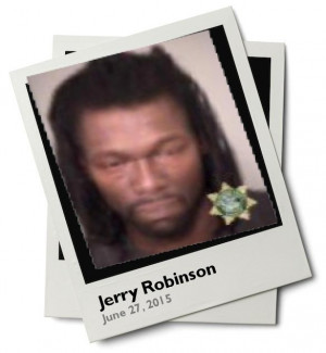 Jerry Robinson Pictures