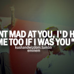 slim shady, quotes, sayings, mad, hate, women eminem, quotes, sayings ...