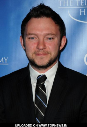 Nate Corddry Pictures