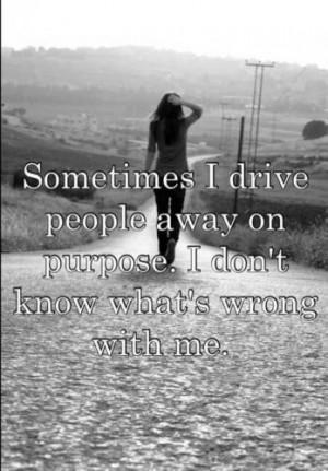 love #me #fml #truelove #memes #meme #cute