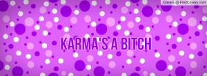 karma's_a_bitch-30060.jpg?i