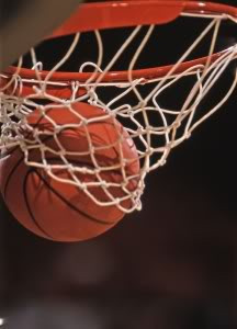 photo basketball-quotes-sayings-216x3001.jpg