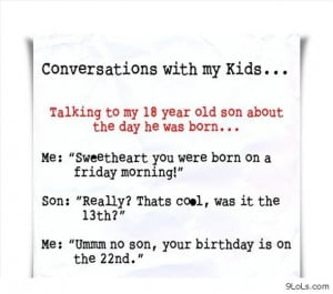 .com-funny-pictures-funny-quotes-funny-kids-quotes-and-sayings-funny ...