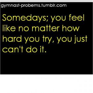 gymnastics quotes | gymnastics quotes :) but u do