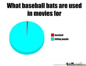 Baseball Memes - 108 results