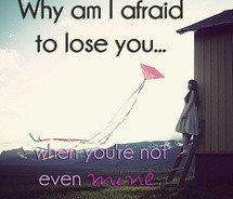 534dc2b1a943290a_emo_quotes_sad_love_quotes ...