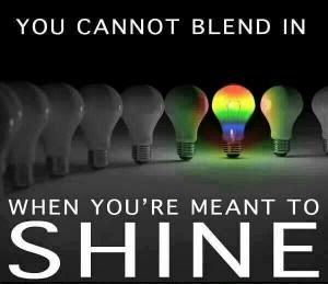 So true. #autism
