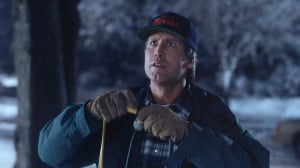 Chevy-Chase-in-National-Lampoons-Christmas-Vacation.jpg