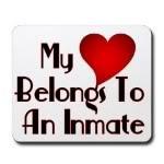 inmate love
