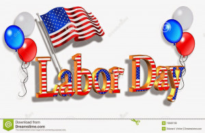 day pictures clip arts graphics 2014 labor day pictures clip arts ...