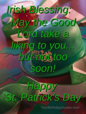 File Name : st-patrick-day-wishes-quotes-sayings-irish-blessing.jpg ...