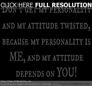 attitude-quotes-about-myself-for-facebook-7