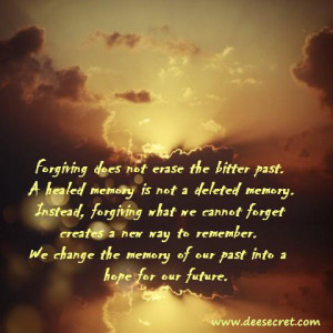 Future Together Quotes http://www.deesecret.com/blog/category/quotes ...