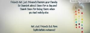 friends_not_just-128499.jpg?i