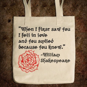 ... | 30 Famous William Shakespeare Quotes | http://stylegerms.com