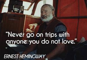 hemingway-quotes-never-go.jpg
