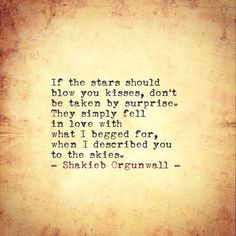 shakieb orgunwall poems poetry poem writing quote quotes words prose ...